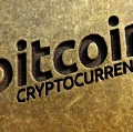 Go to the profile of Cryptocurrency in Vietnam