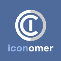 Go to the profile of Iconomer