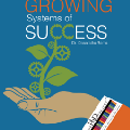 Growing Systems of Success
