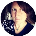 Go to the profile of Lisa Orgler