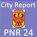Go to the profile of Stadtbericht - pnr24