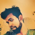 Go to the profile of Harinarayan saini
