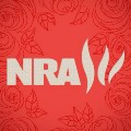 Go to the profile of NRA Women