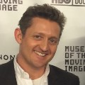Go to the profile of Alex Winter