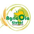 Go to the profile of Agricolagbl