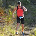 Go to the profile of Average Jay Ultra Runner