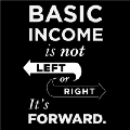 Go to Basic income