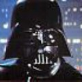 Go to the profile of Revan