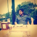 Go to the profile of Uğur Uğurcan