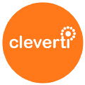 Go to the profile of Cleverti