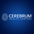 Go to the profile of Cerebrum Health Centers