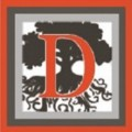 Go to the profile of Dawson Landscape Group LL