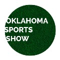 Go to the profile of Oklahoma Sports Show