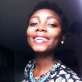 Go to the profile of Esther Anegbe