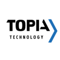 Go to the profile of Topia Technology