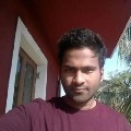 Go to the profile of Jeevan Anand Anne