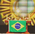 Go to the profile of Brasil