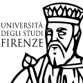 Go to the profile of University of Florence