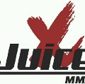 Go to the profile of Juice