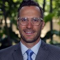 Go to the profile of Shawn DuBravac, Ph.D, CFA