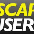 Go to ESCAPE USERS ARCHIVE