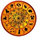Go to the profile of durgamathaastrologers