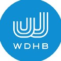 Go to the profile of WDHB Strategic Learning