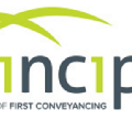 Go to the profile of Principle Conveyancing