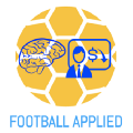 Football Applied