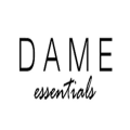 Go to the profile of Dame Essentials