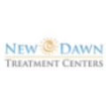 Go to the profile of New Dawn Treatment Center