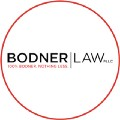 Go to the profile of Jonathan S Bodner