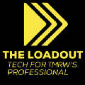 The Loadout
