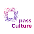 Go to the profile of Pass Culture