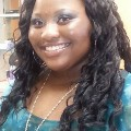 Go to the profile of Paris T. Lowery