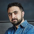 Go to the profile of Mustafa Suleyman