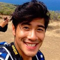 Go to the profile of Hoang Nguyen