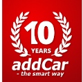 Go to the profile of addCar Rental