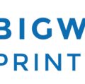 Go to the profile of Big Wave Printing