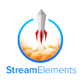 StreamElements - Legendary Live Streaming