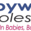 Go to the profile of BabyWear Wholesale