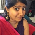 Go to the profile of Aakriti Anand
