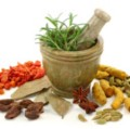 Go to the profile of Herbal Natural Treatment