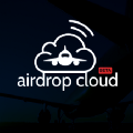 Go to the profile of ✈ Airdrop Cloud ☁