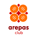 Go to the profile of Arepas Club