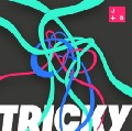 Go to the profile of Tricky Podcast