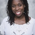 Go to the profile of Dr. Kenya Mitchell
