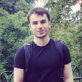 Go to the profile of A. Vatsaev