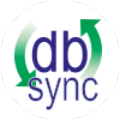Go to the profile of DBSync