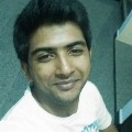 Go to the profile of Sudheer Kumar